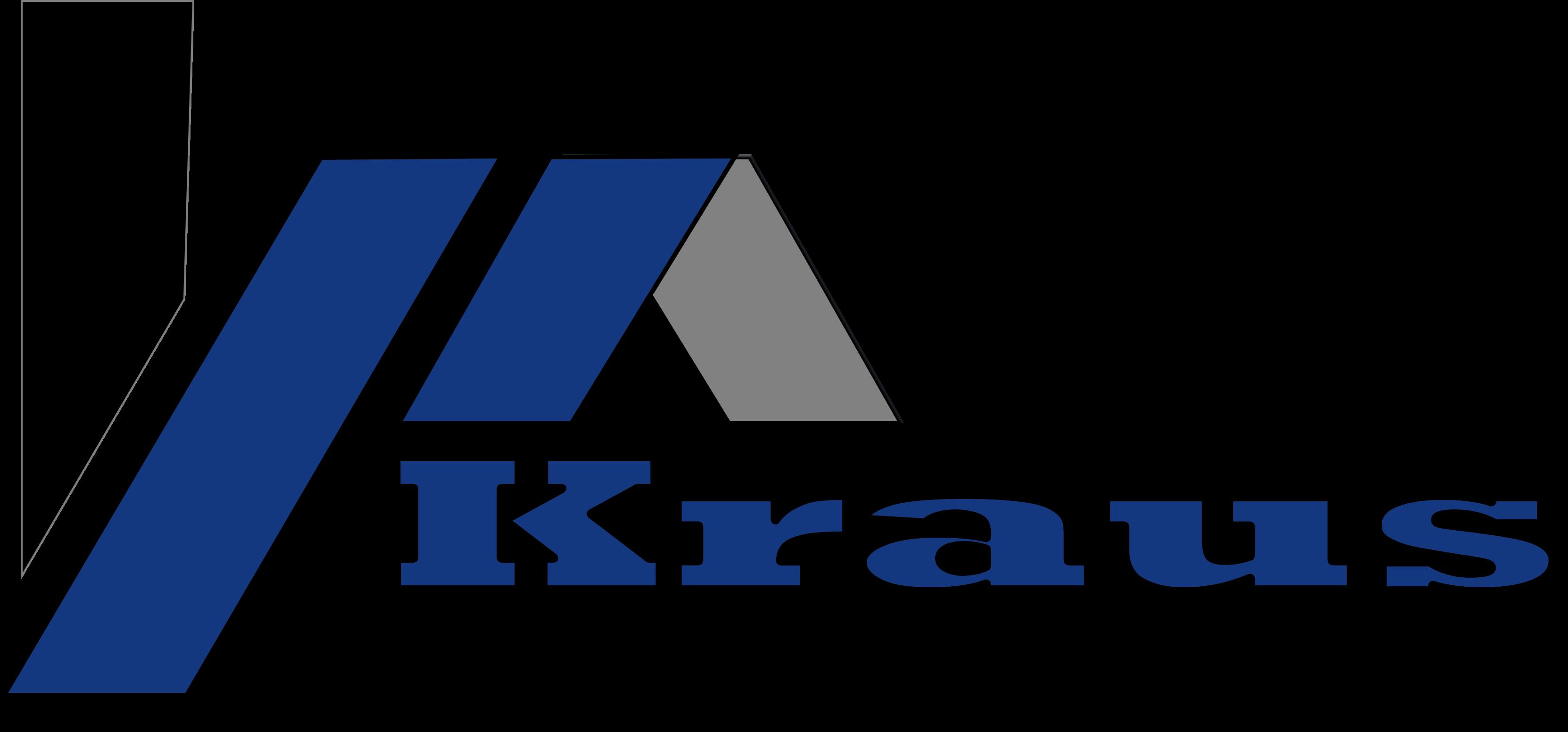 Innengestaltung Kraus